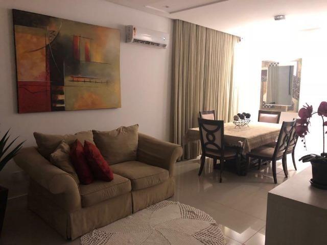 Casa Solta Parque Araçagi - Foto 3