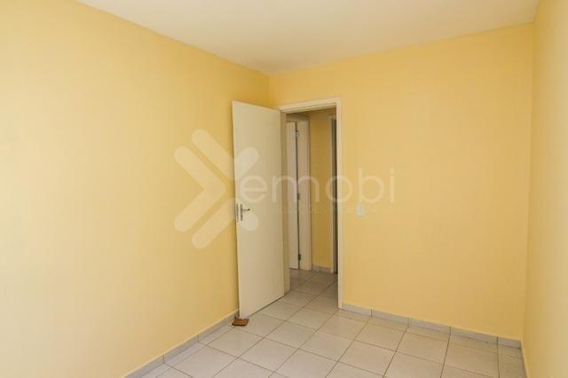 Apartamento em Parnamirim - Parque das Marias 2 quartos sendo 1 suíte - Foto 10