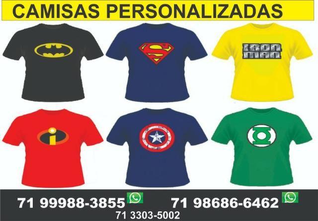 faa44a75c Camisas Personalizadas - Serviços - Fazenda Grande do Retiro ...