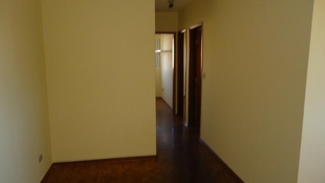 Residencial Rebecca - Apartamento com 3 quartos, 74 m² - Londrina/PR - Foto 5