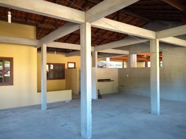 Apartamento 02 Quartos - Vale Esperança - Cariacica - Foto 10
