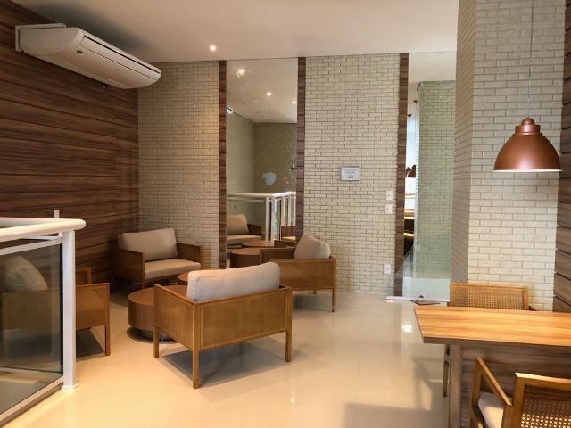 Autêntico Batista Campos, 3 suites, Alto Padrão, Batista Campos, - Foto 5