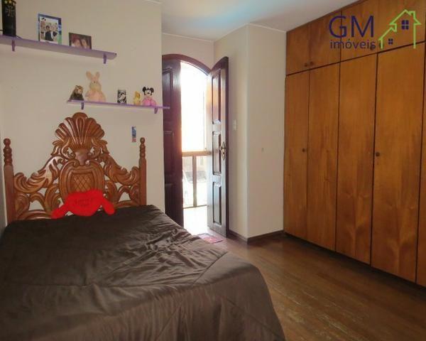 Casa a venda Quadra 04 / 03 quartos / Sobradinho DF / churrasqueira / piscina / - Foto 12