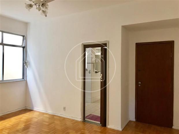 Apartamento à venda com 2 dormitórios em Jardim guanabara, Rio de janeiro cod:858527 - Foto 20