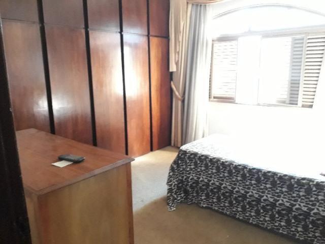 Casa para alugar com 4 dormitórios em Centro, Uberlândia cod:12802 - Foto 6