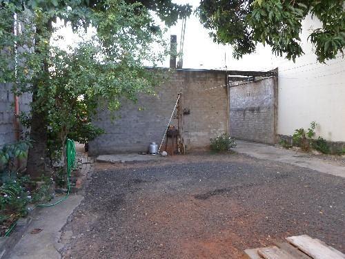Casa à venda com 3 dormitórios em Jardim das palmeiras, Uberlândia cod:36330 - Foto 3