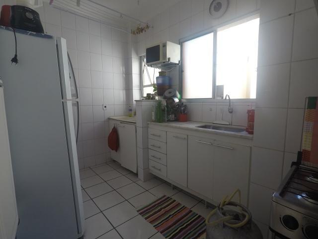 Apartamento 2 quartos Bairro Planalto - Foto 6