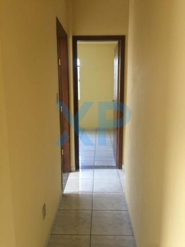 Apartamento no bairro bom pastor em divinópolis - Foto 4