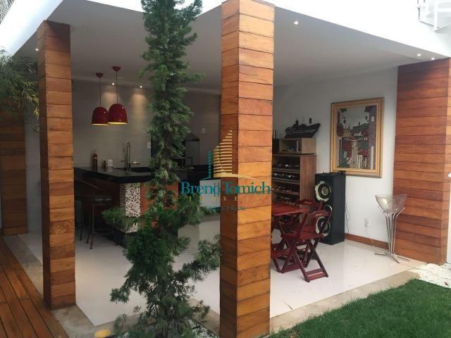 Casa com 3 dormitórios à venda por R$ 1.000.000 - Ipiranga - Teófilo Otoni/MG - Foto 19
