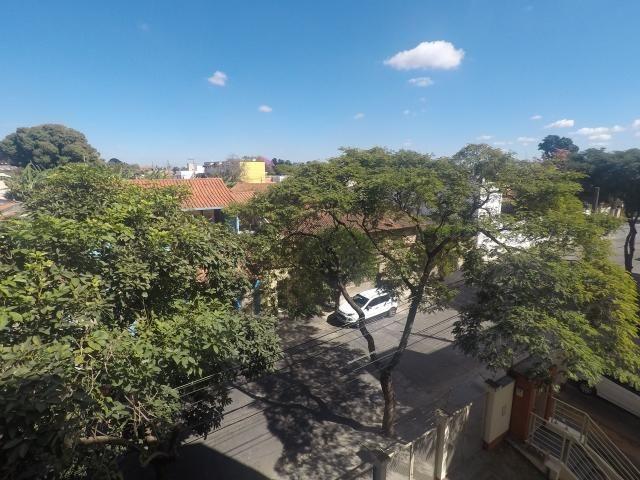 Apartamento 2 quartos Bairro Planalto - Foto 10