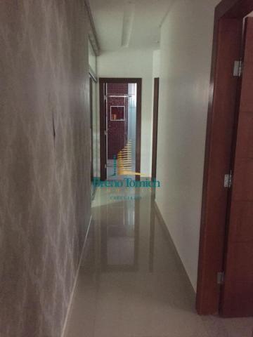 Casa com 3 dormitórios à venda por R$ 1.000.000 - Ipiranga - Teófilo Otoni/MG - Foto 6