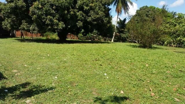 Terreno de 360m2 por R$90mil direto com o proprietário *15 - Foto 5