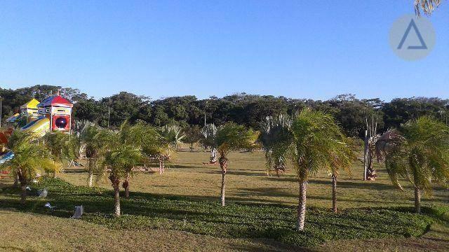 Terreno à venda, 459 m² por r$ 95.000 - balneário das garças - rio das ostras/rj - Foto 5