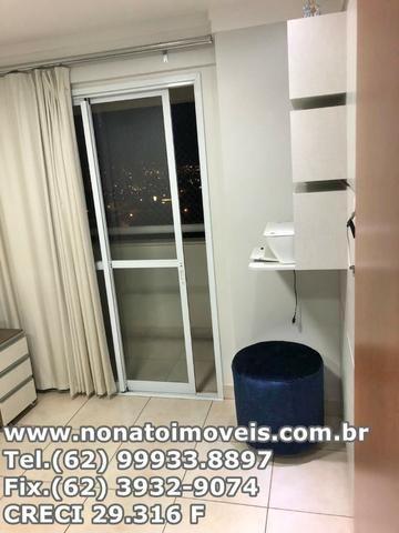 Apartamento 3 Quartos com Suite no Pq Amazonia - Foto 3