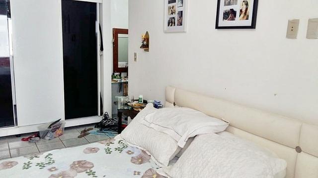 [ A847 ]* Excelente Casa Com 5 Quartos Sendo 3 Suites, com Piscina Em Candeias!! - Foto 16