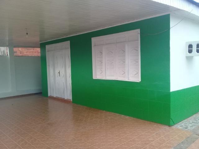 Conjunto nova esperança na rua da fundação bradesco - Foto 3