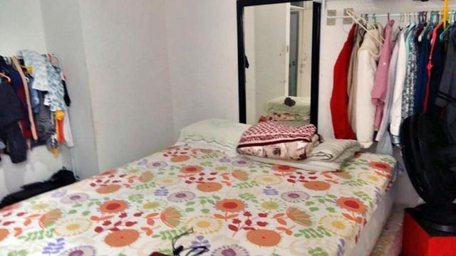 [ A847 ]* Excelente Casa Com 5 Quartos Sendo 3 Suites, com Piscina Em Candeias!! - Foto 17