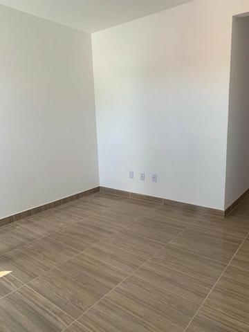Minha Casa Minha Vida com desconto de até R$20.000 mais Subsídio de até R$ 21.000 - Foto 3
