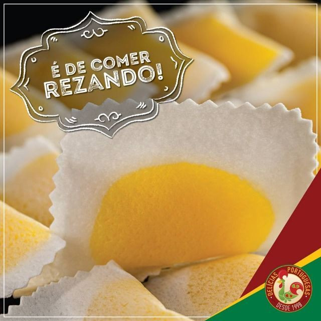 Doces Portugueses e Festas Portuguesas - Foto 4