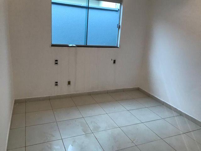 Vende-se casa com 3 /4 sendo um suite - Foto 6