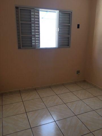Apartamento centro sorocaba - Foto 14