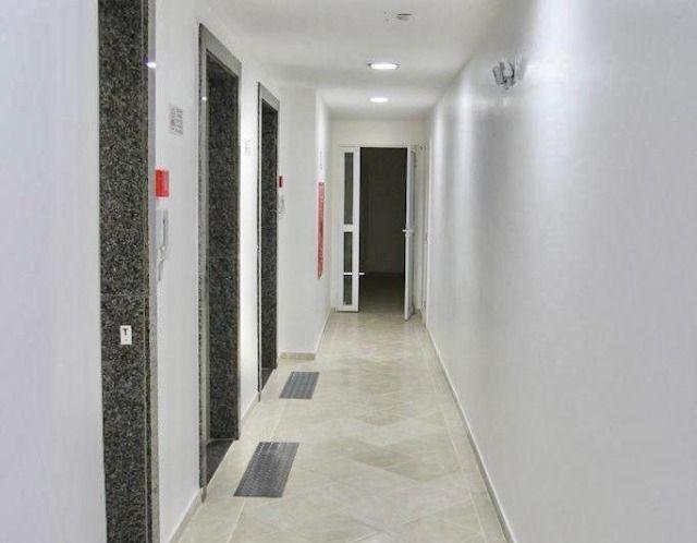Que tal alugar um apartamento com laser completo? - Foto 8