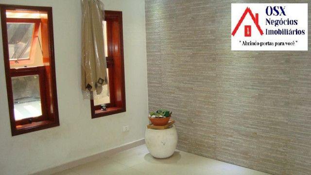 Cod. 0875 - Casa à venda, bairro JD Caxambú, Piracicaba - Foto 3