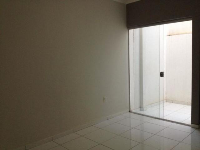 Apartamento para alugar com 1 dormitórios em Country club, juazeiro, Juazeiro cod:AP- 01 - Foto 8
