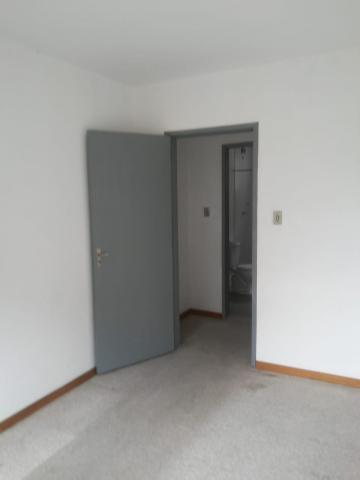 Apartamento para alugar com 1 dormitórios em Rubem berta, Porto alegre cod:426 - Foto 4