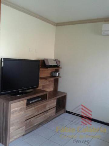 Casa em Condomínio para Locação em Paulista, Nossa Senhora do Ó, 4 dormitórios, 3 suítes,  - Foto 9