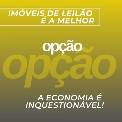 Casa à venda com 2 dormitórios em Papa joao paulo ii, Pará de minas cod:475399 - Foto 5