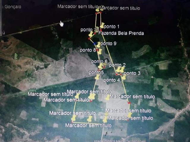 Vendo uma fazenda de 250 hectares em Caxias/MA ideal SOJA - Foto 5