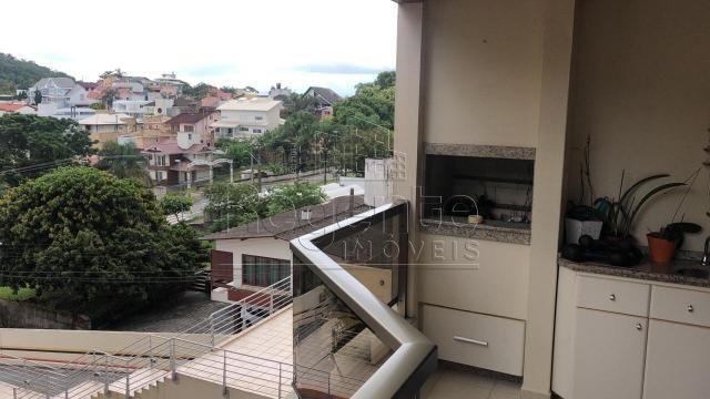 Apartamento à venda com 3 dormitórios em João paulo, Florianópolis cod:80105