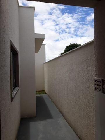 Casa padrão diferenciado - Foto 11