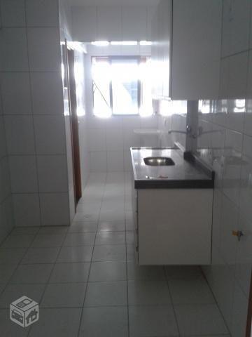 Apartamento 100% nascente, andar alto, 86m², 03 Quartos e 02 vgs de garagem !! - Foto 7