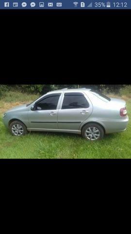 Fiat - Foto 6