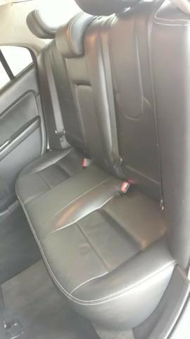 Ford Fusion 2.5 SEL 2012 Branco perola - Foto 5