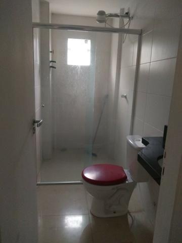 Alugo Apartamento em Condomínio Fechado . Próximo a Av. das Torres - Foto 8