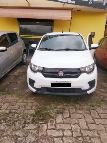 Fiat - Mobi Drive 2018/2018 - Foto 5