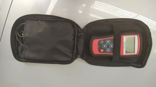Scanner automotivo - Foto 3