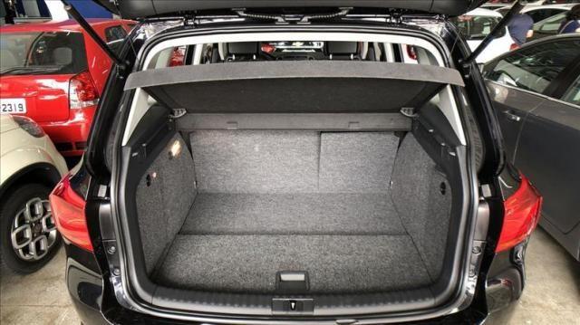 Volkswagen Tiguan 1.4 Tsi 16v Turbo - Foto 11