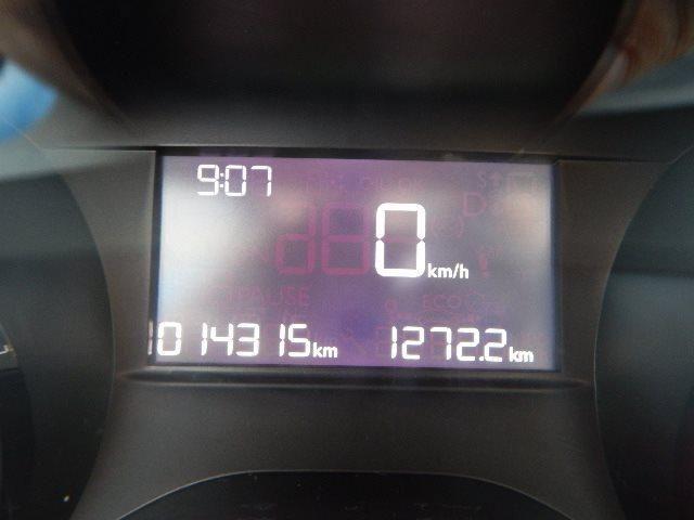 208 Sport 1.6 Apenas 15000km/Teto Panor/Tela Multimidia - Foto 8