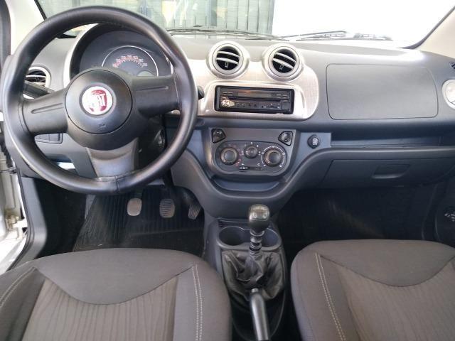 Fiat Uno 1.4 Evo Way 8V Flex 4P Manual - Foto 6