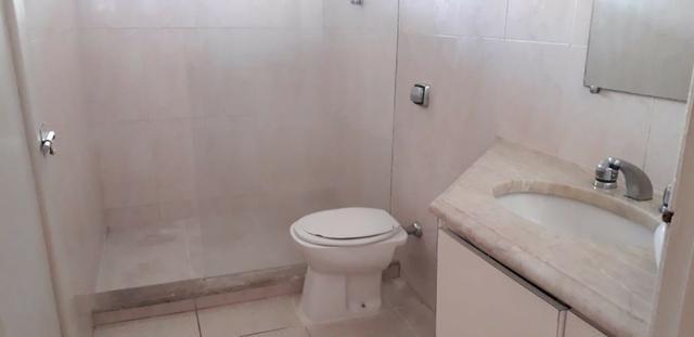 Apartamento em São Lourenço - MG - Foto 7