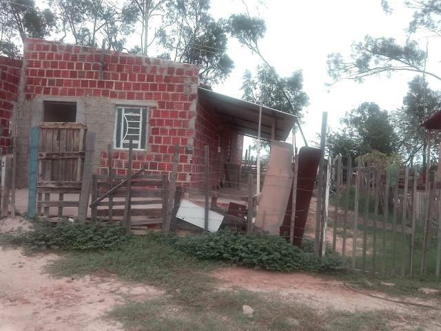 Vende ou aluga-se casa Bairro: jardim Petrópolis. Contato: RAFAELA * (Whatsapp) - Foto 10