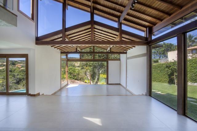 Residencia Ferradura - Foto 5