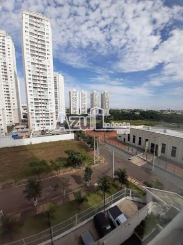 Apartamento com 2 quartos no Residencial Liberty - Bairro Jardim Atlântico em Goiânia - Foto 3
