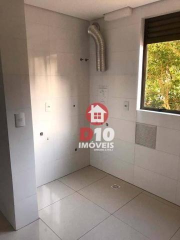Vendo apartamento em Floripa - Foto 9