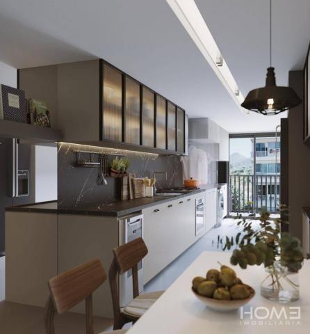 Cobertura com 4 dormitórios à venda, 337 m² por R$ 8.848.000,00 - Lagoa - Rio de Janeiro/R - Foto 20