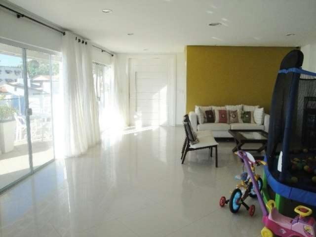 Casa Residencial à venda, Piatã, Salvador - CA0973. - Foto 10